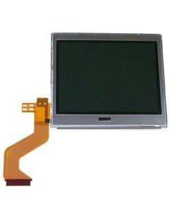 Nintendo DS Lite Upper LCD