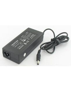 Laptop AC Adapter 90W