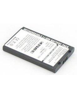 Yanec GSM Accu voor LG C3380 YPH384 P0003342