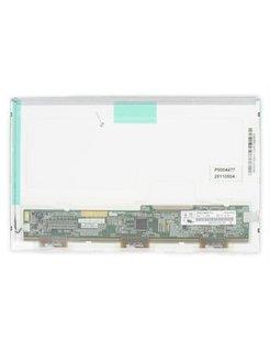 LCD Scherm 10,0 inch 1024x600 WSVGA Matte Wide (LED)
