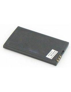 GSM Accu voor Nokia E75