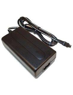 Digitale Camera AC Adapter voor Sony DCR-SR37E/DCR-H27/DCR-SX15E/DCR-SR52