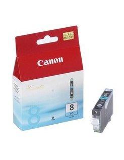 Canon CLI-8PC Foto Cyaan (Origineel)