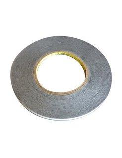 Dubbelzijdige Tape 5mm P0116855