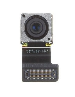 iPhone 5S Rear Facing Camera