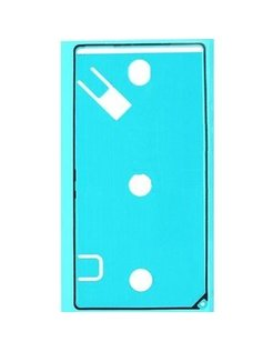 Sony Xperia Z1 L39h Middle Plate Adhesive