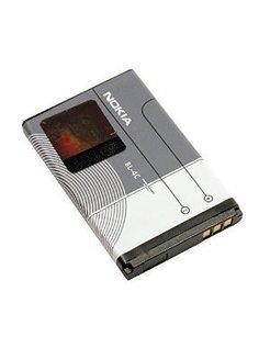 Nokia GSM Accu BL-4C