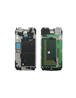 Samsung Galaxy S5 LCD Display Frame G900 GH98-32029B