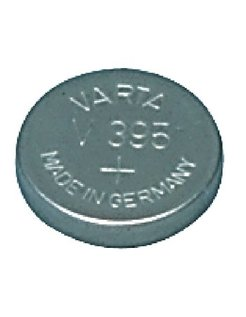 BATTERIJ 1.55V 42mAh WATCH VARTA-V395