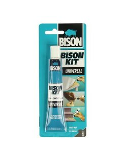 BISON KIT 50ML LIJM PE-BISONKIT