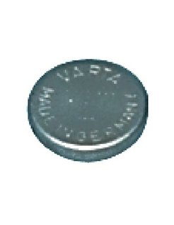 BATTERY 1.55V 8MAH WATCH VARTA-V317