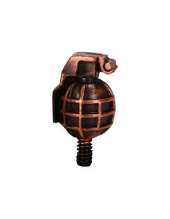 KONIG PC CASE SCREW GRENADE CMP-SCREW15