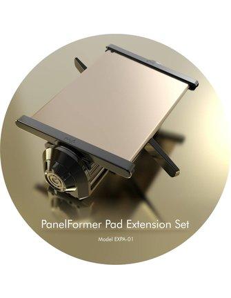 gTool gTool PanelFormer Pro PF-01