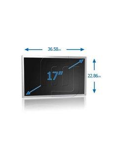 17.1i WXGA+ Wide LCD Scherm (1440x900) LP171WP4(TL)(03)
