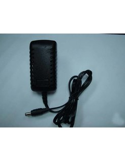 Brand new AC Switching Adapter For D-Link AG2412-B Router Charger Power Supply Cord Mains [120200R5521]
