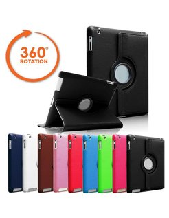 Tablet Hoes Cover voor iPad, Samsung, Android