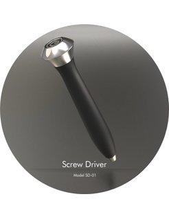 gTool ESD ScrewDriver - SD-01