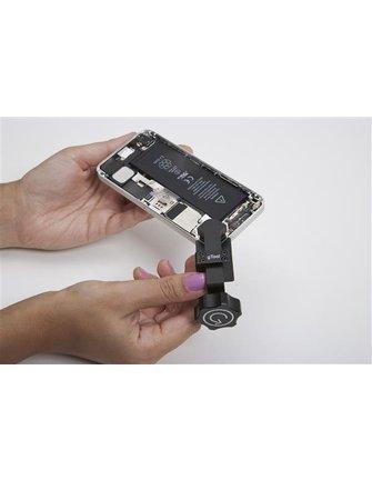 gTool gTool iCorner iPhone en iPad reparatie set - ICORNERSET