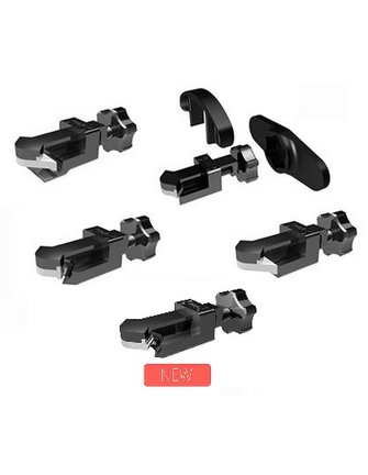 gTool gTool icorner iPhone repair kit - ICORNERSET