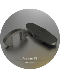 gTool icorner Assistant Kit - G1209 / G1210
