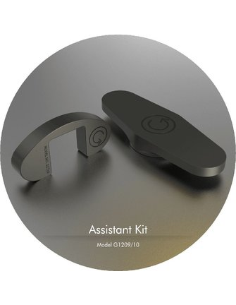 gTool gTool icorner Assistant Kit - G1209 / G1210