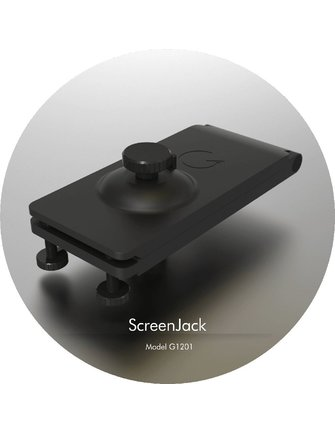 gTool gTool Screen Jack iPhone 5,5S, 5C Opening Tool - G1201