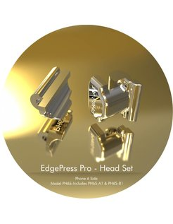 gTool EdgePress iPhone 6 Side Head Set PH6S