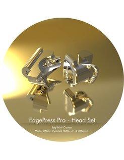 gTool EdgePress iPad Mini / Air Corner Head Set PAMC