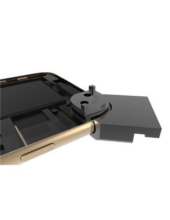 gTool gTool iCorner Tool Head voor iPhone 6S Plus - GH2001