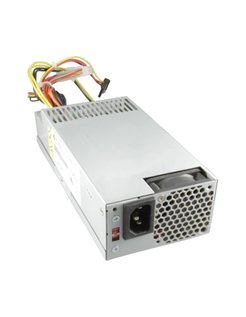 Power supply for EMACHINES EL1352 220W DPS-220UB 5A Refurbished [SPSU-DPS-220UB 5A]