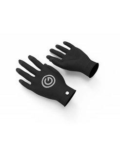 gTool ESD Slim Fit Handschuhe ESDG-01