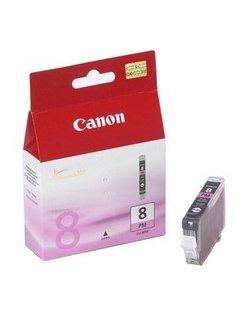 Canon CLI-8PM Foto Magenta (Origineel)