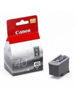 Canon PG-40 Zwart (Origineel)