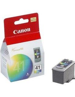 Canon CL-41 Kleur (Origineel)
