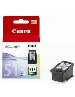 Canon CL-513 XL Kleur (Origineel)