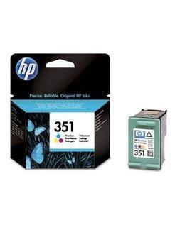HP 351 Kleur (Origineel)