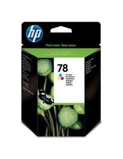HP 78 XL Kleur (Origineel)