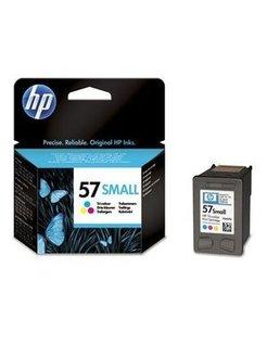 HP 57 S Kleur (Origineel)