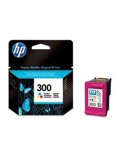 HP 300 Kleur (Origineel)