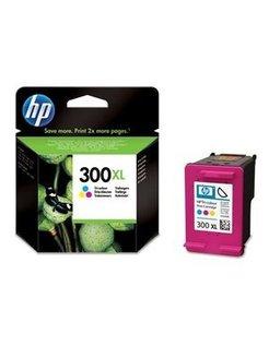 HP 300 XL Kleur (Origineel)