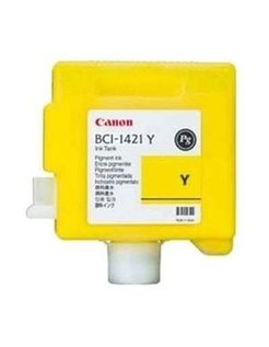 Canon BCI-1421 Geel