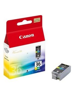 Canon CLI-36 Kleur (Origineel)