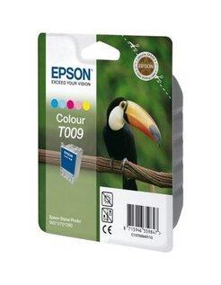 Epson T009401 Kleur (Origineel)