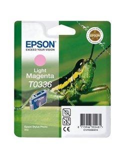 Epson T033640 Licht Magenta
