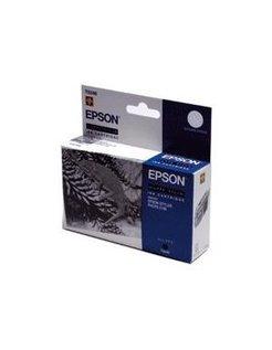 Epson T034840 Mat Zwart