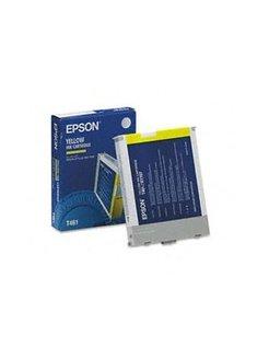 Epson T461011 Geel