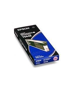 Epson T544600 Licht Magenta