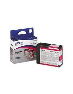 Epson T580300 Magenta