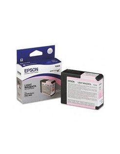 Epson T580600 Licht Magenta