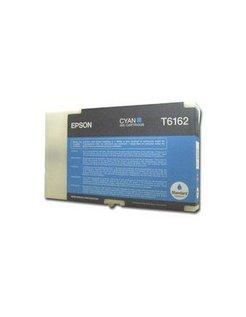 Epson T616200 Cyaan (Origineel)